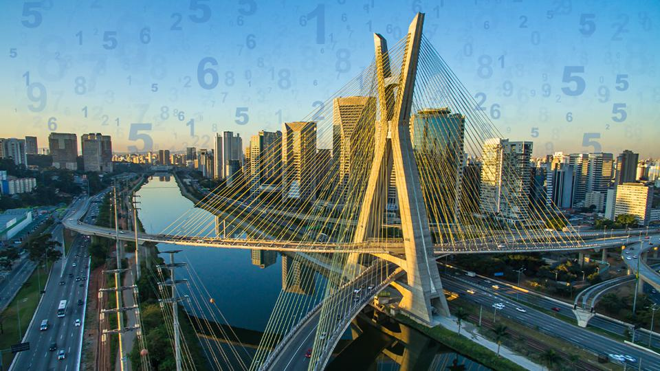 Cisco Newsroom Government of Brazil signs agreement to boost digitization