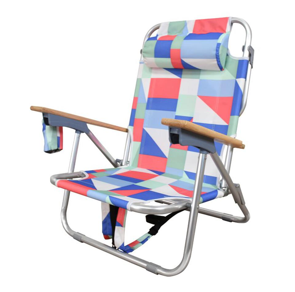 The Best Beach Chairs Tested Reviewed