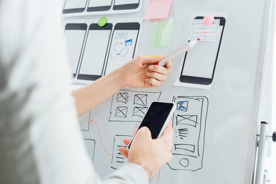 Is Building An App Really Necessary For Your Startup?