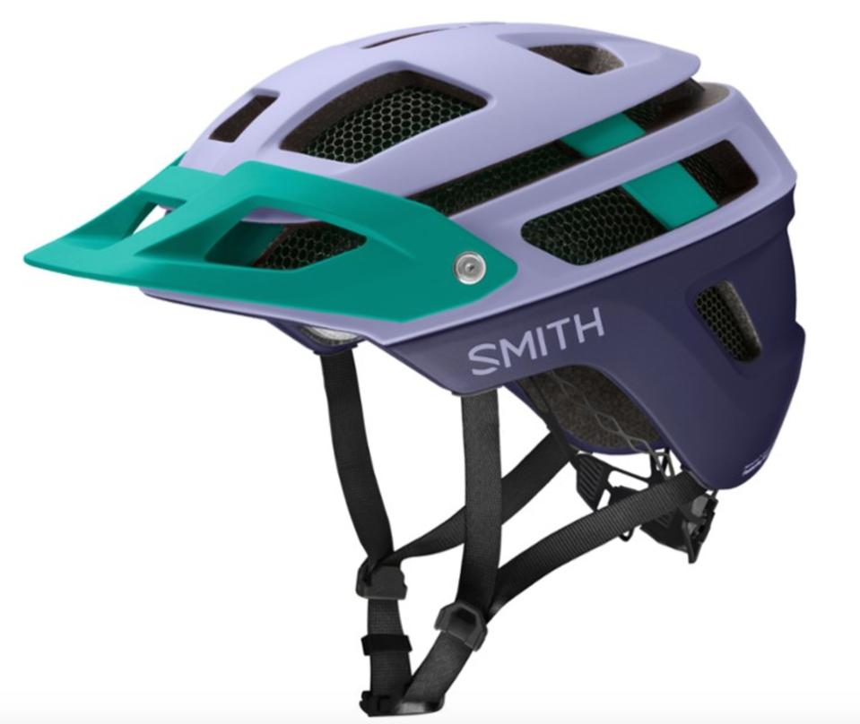 MTB Road Bike Cycling Helmet 55cm-62cm EPS Sports Adult Safety Reflective Helmet