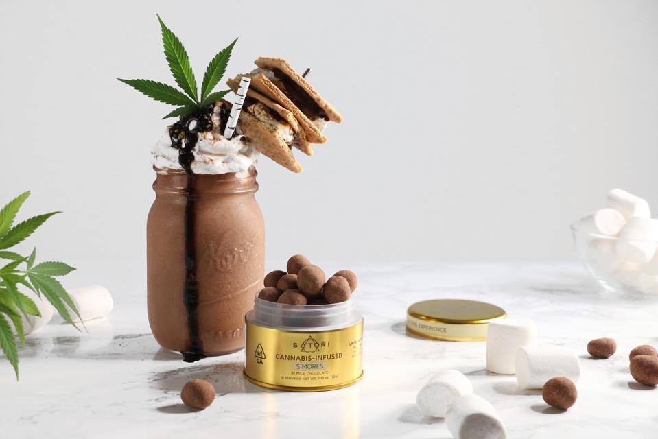 Sartori Chocolates