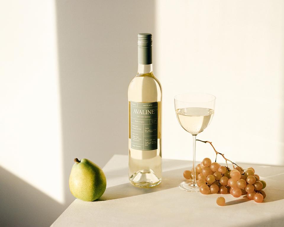covid19, coronavirus, Cameron Diaz, wine