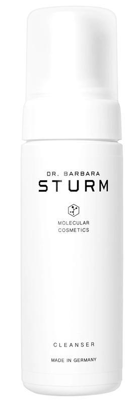 Dr. Barbara Sturm Cleanser