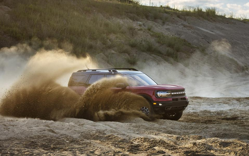 2021-Ford-Bronco-Sport-Off-Roading