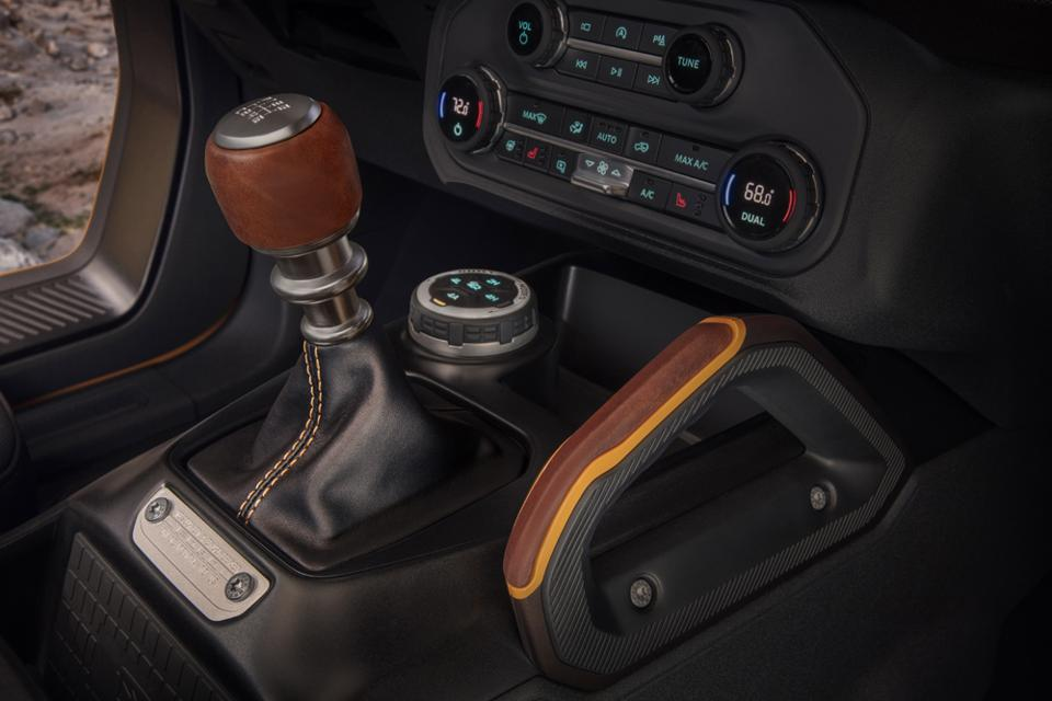 2021-Ford-Bronco-Shifter