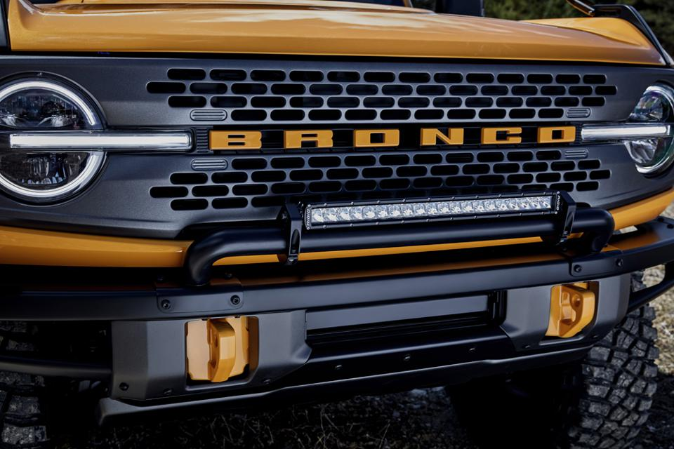2021-Ford-Bronco-2-Door-Grille