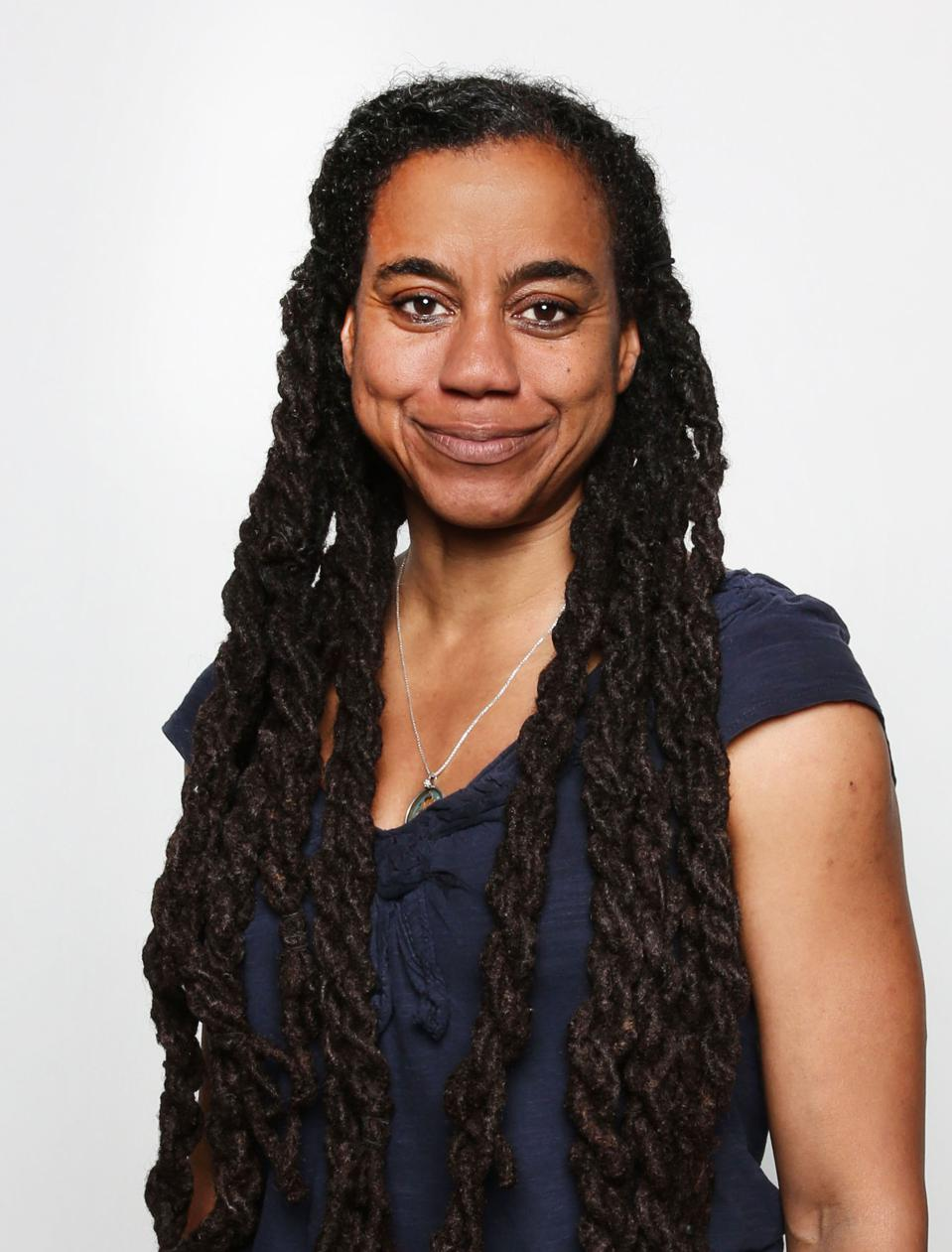 11 years ago Suzan-Lori Parks created Watch Me Work to help inspire creatives to do their work.