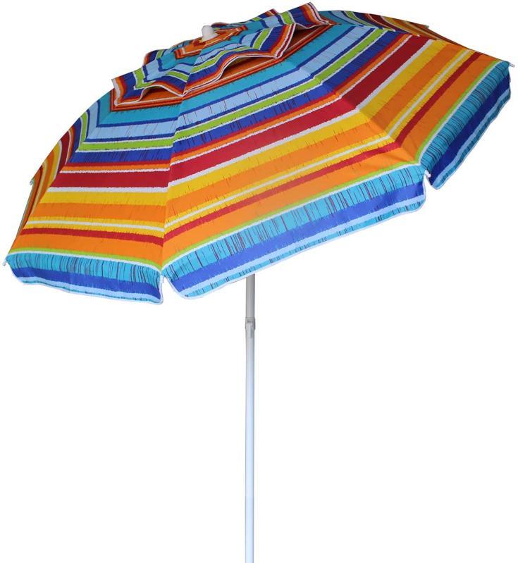 Ammsun Beach Umbrella