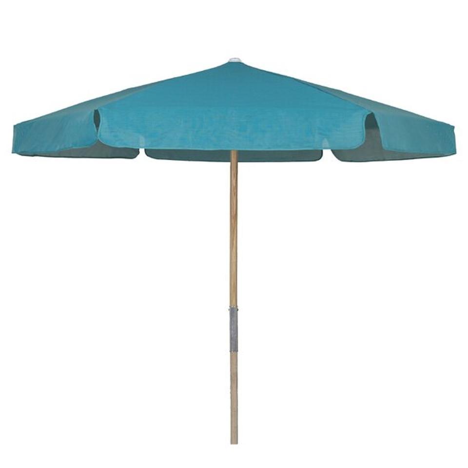Freeport Park Burtrum Beach Umbrella