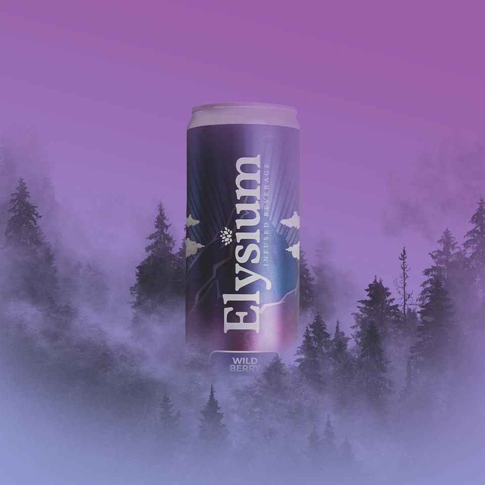 planet 13 Elysium
