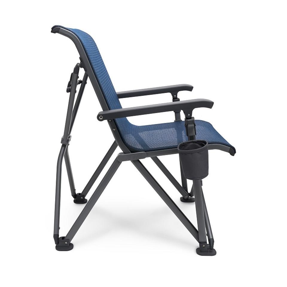 YETI folding camp chair
