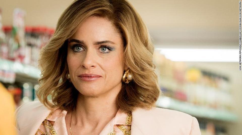 Dirty John' Season 2 Finale: Amanda Peet Understands Betty ...