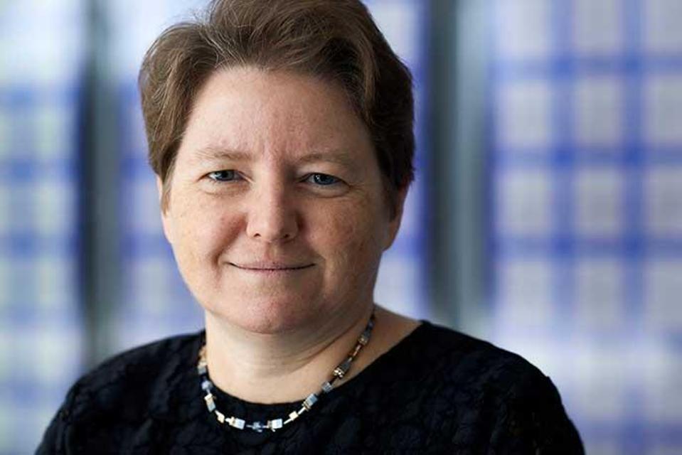 Dr. Marta Karczewicz