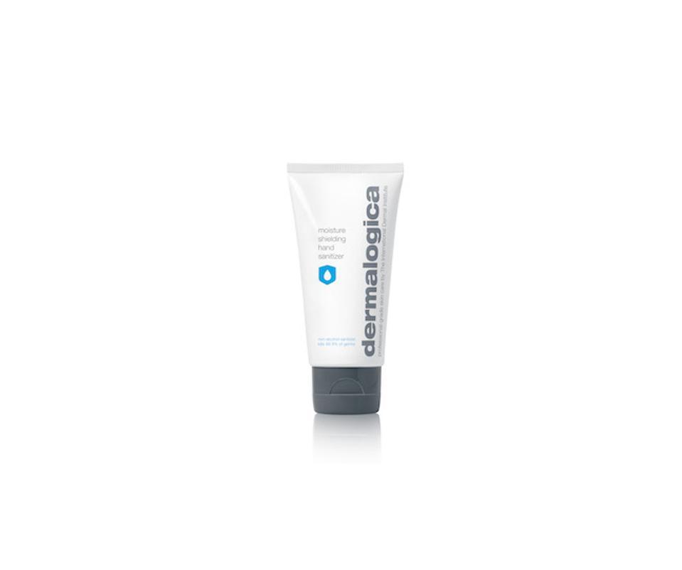Moisture Shielding Hand Sanitizer by DERMALOGICA