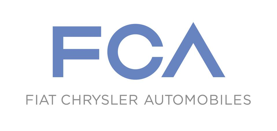 FCA became listed on the NYSE as FCAU