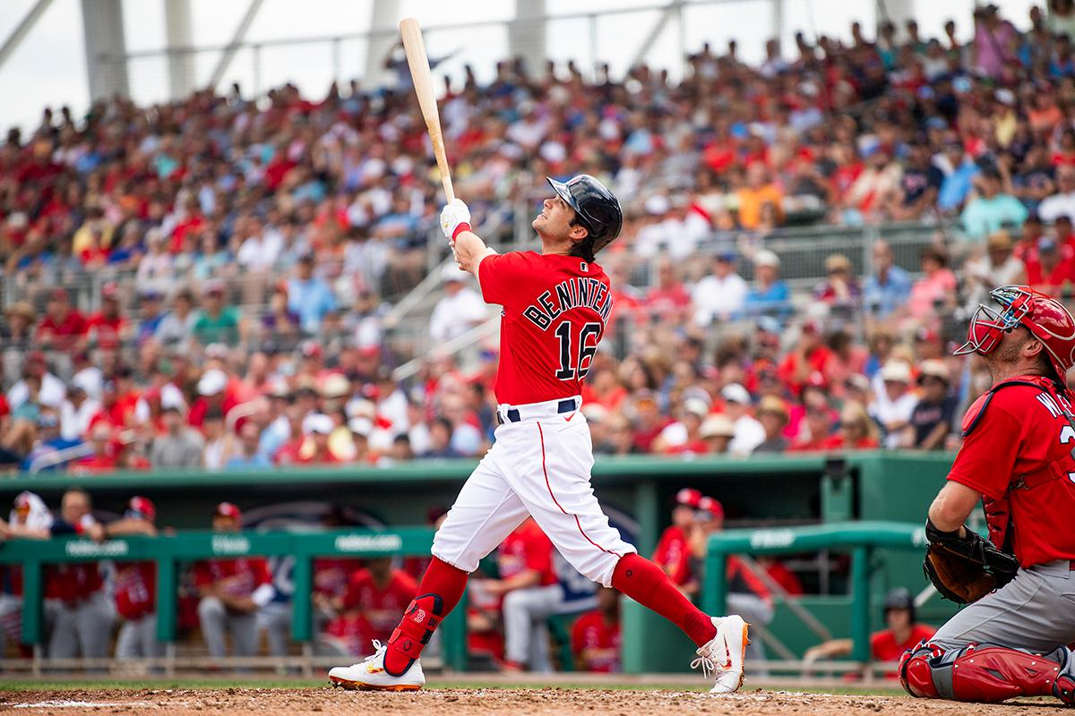 Boston-red-sox-by-by-Billie-Weiss-Boston-Red-Sox-Getty-Images
