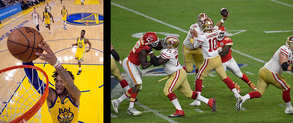 SF-49ers-by-Focus-on-Sport-Getty-Images