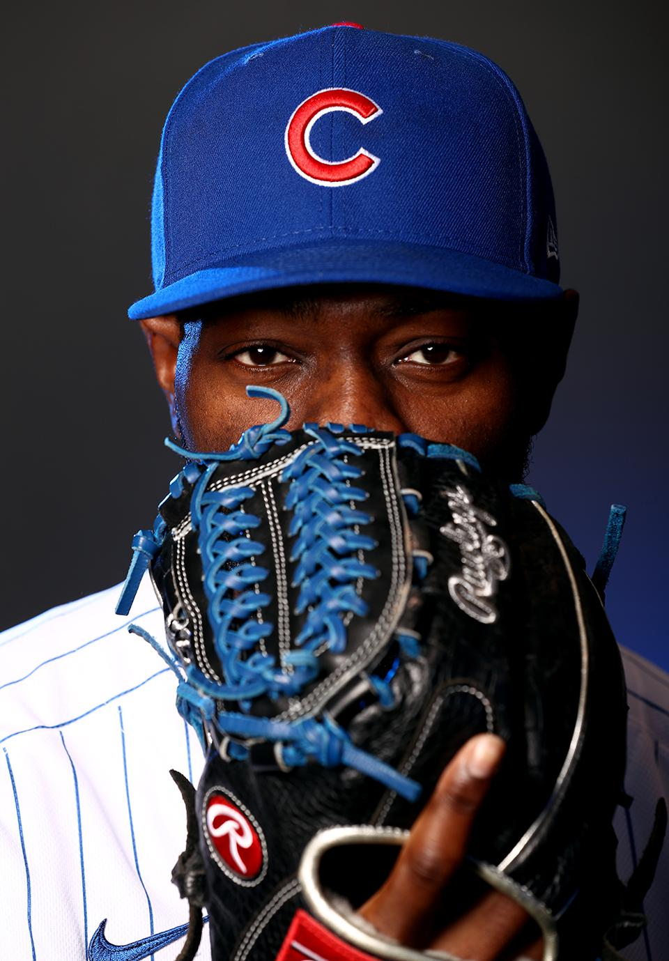 chicago-cubs3-by-Jamie-Squire-Getty-Images