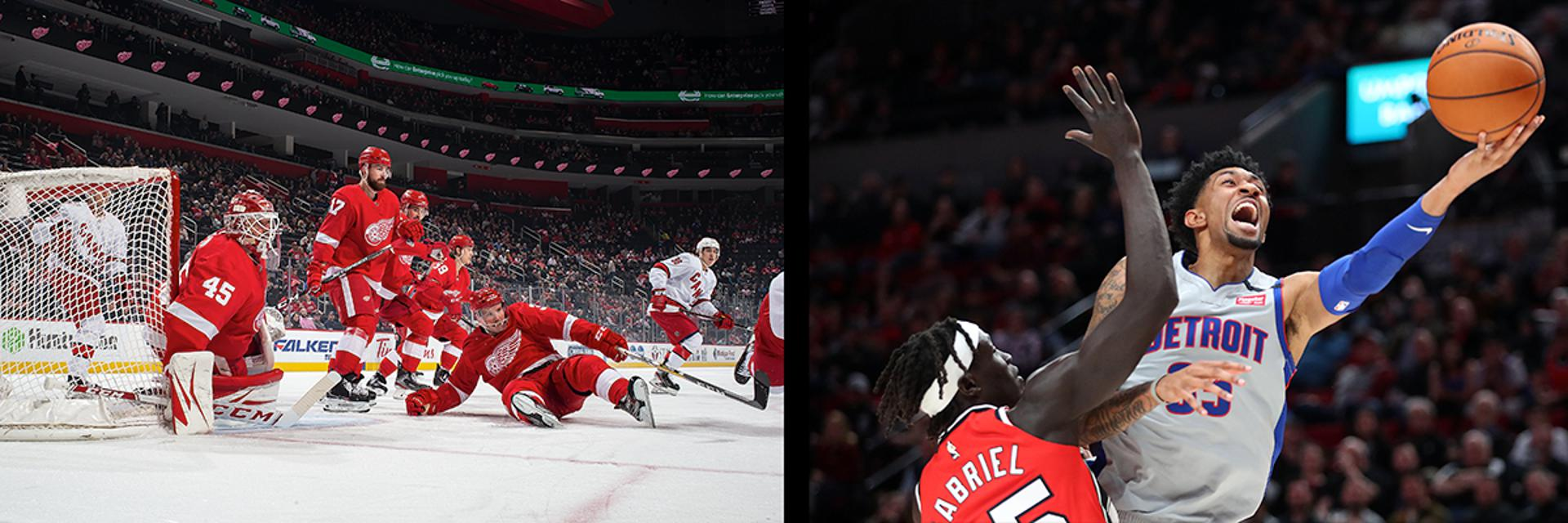 detroit-red-wings-by-Dave-Reginek-NHLI-Getty-Images