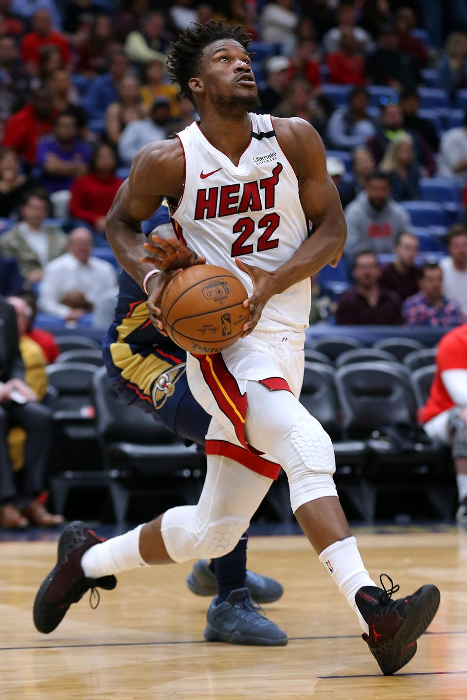 Miami-Heat2-by-Jonathan-Bachman-Getty-Images