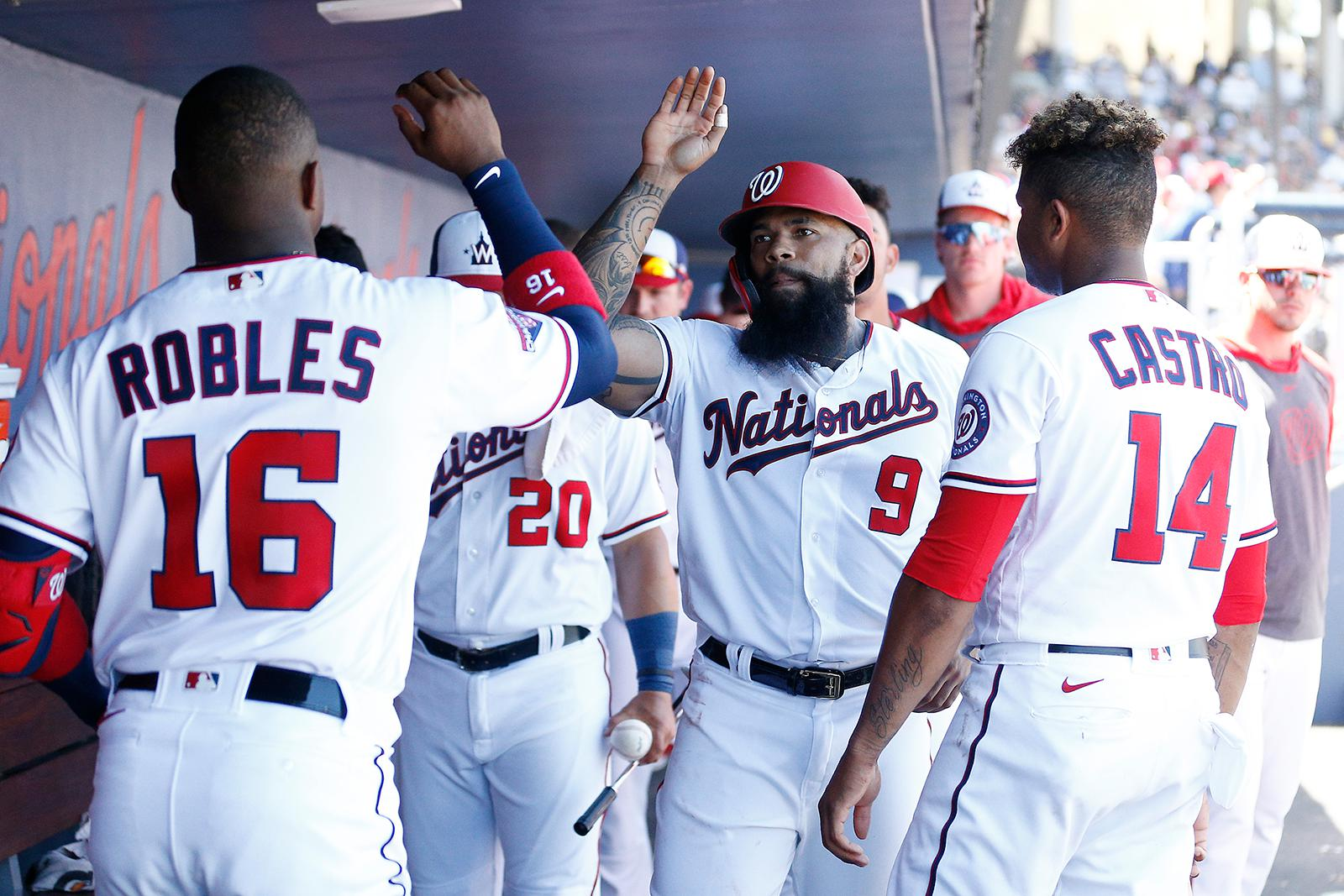 Wash-Nationals-by-Michael-Reaves-Getty-Images-(1)