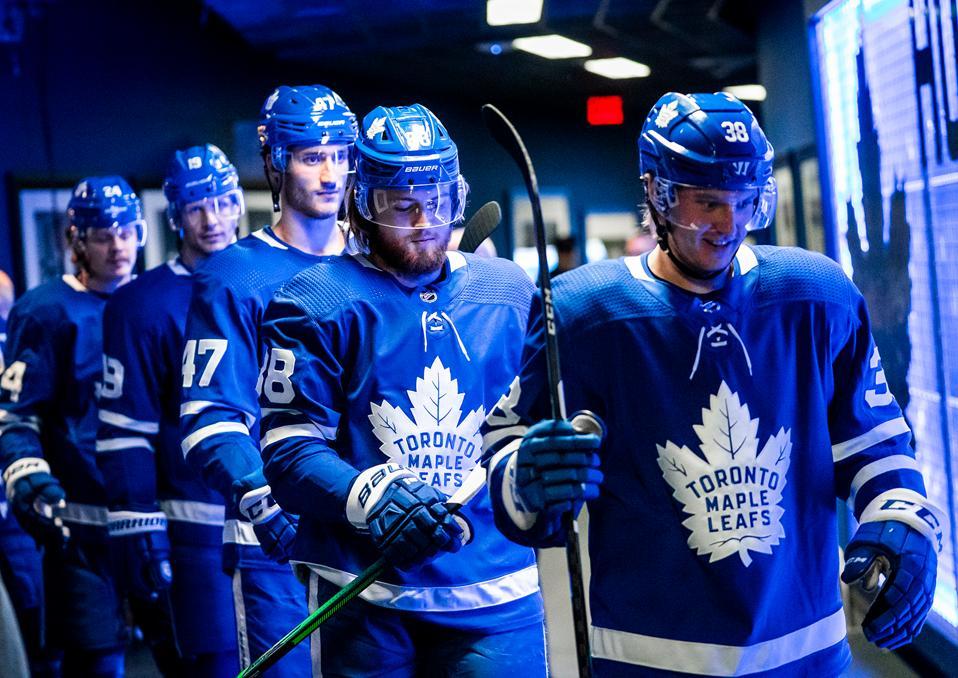 Toronto-Maple-leafs-by-Mark-Blinch-NHLI-Getty-Images