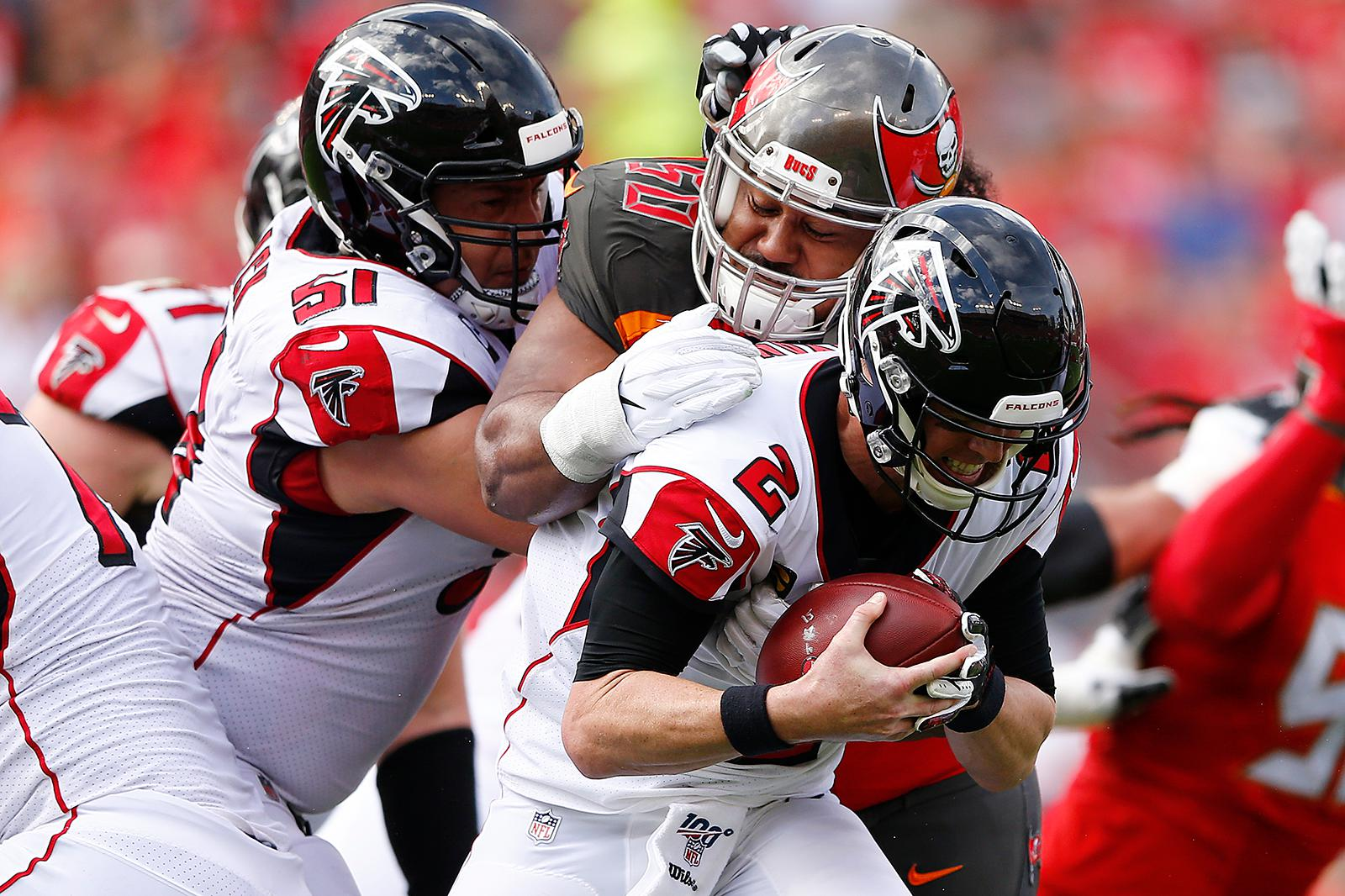 Atlanta-Falcons-by-Michael-Reaves-Getty-Images