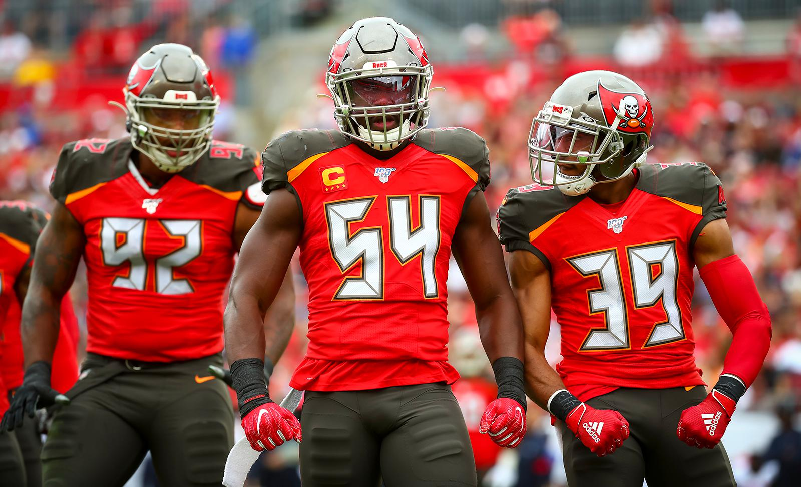 Tampa-Bay-Buccaneers-by-Will-Vragovic-Getty-Images