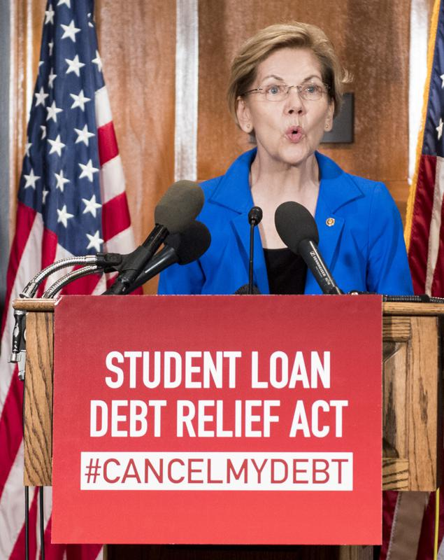 Cancel Student Loans In Bankruptcy? You May Not Qualify