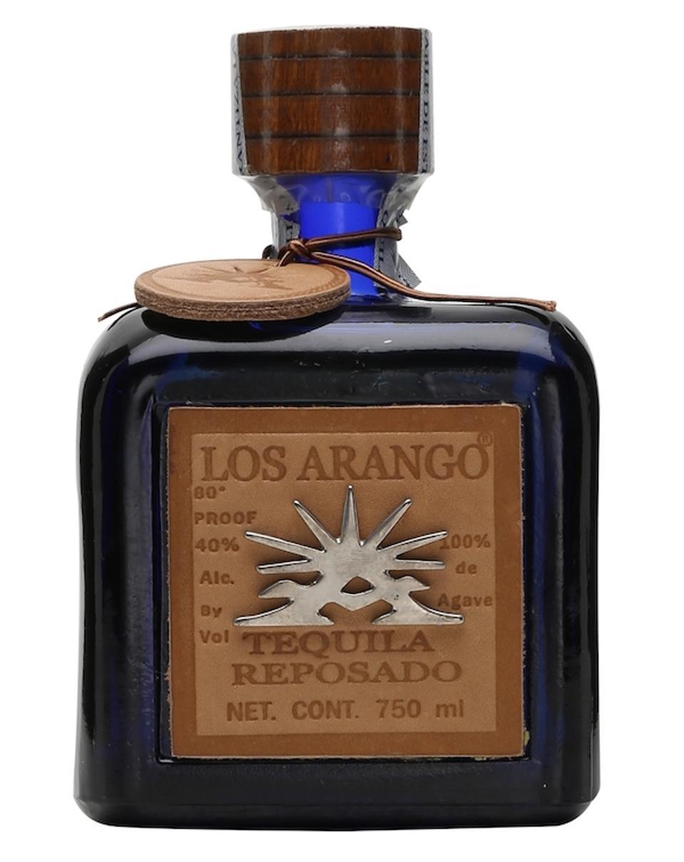 Los Arango_Best Tequilas_02