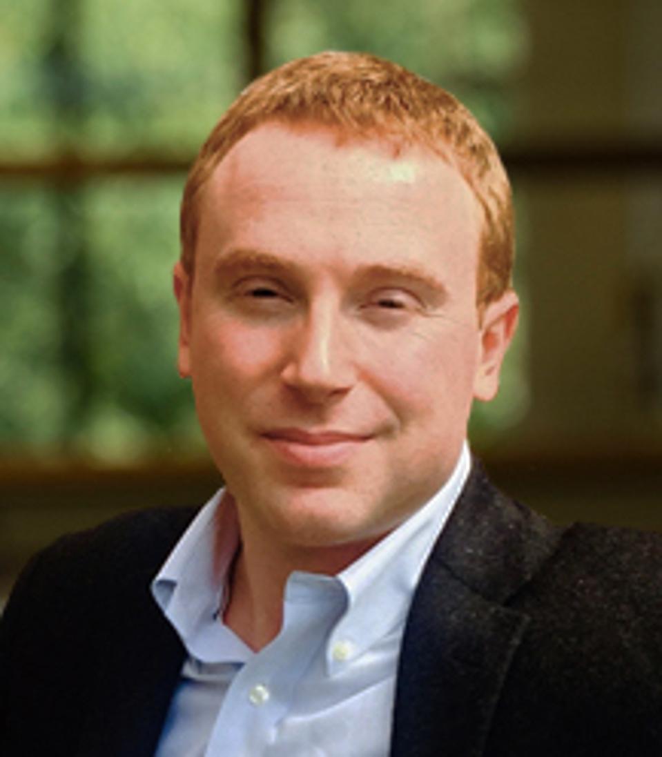 Josh Suskewicz