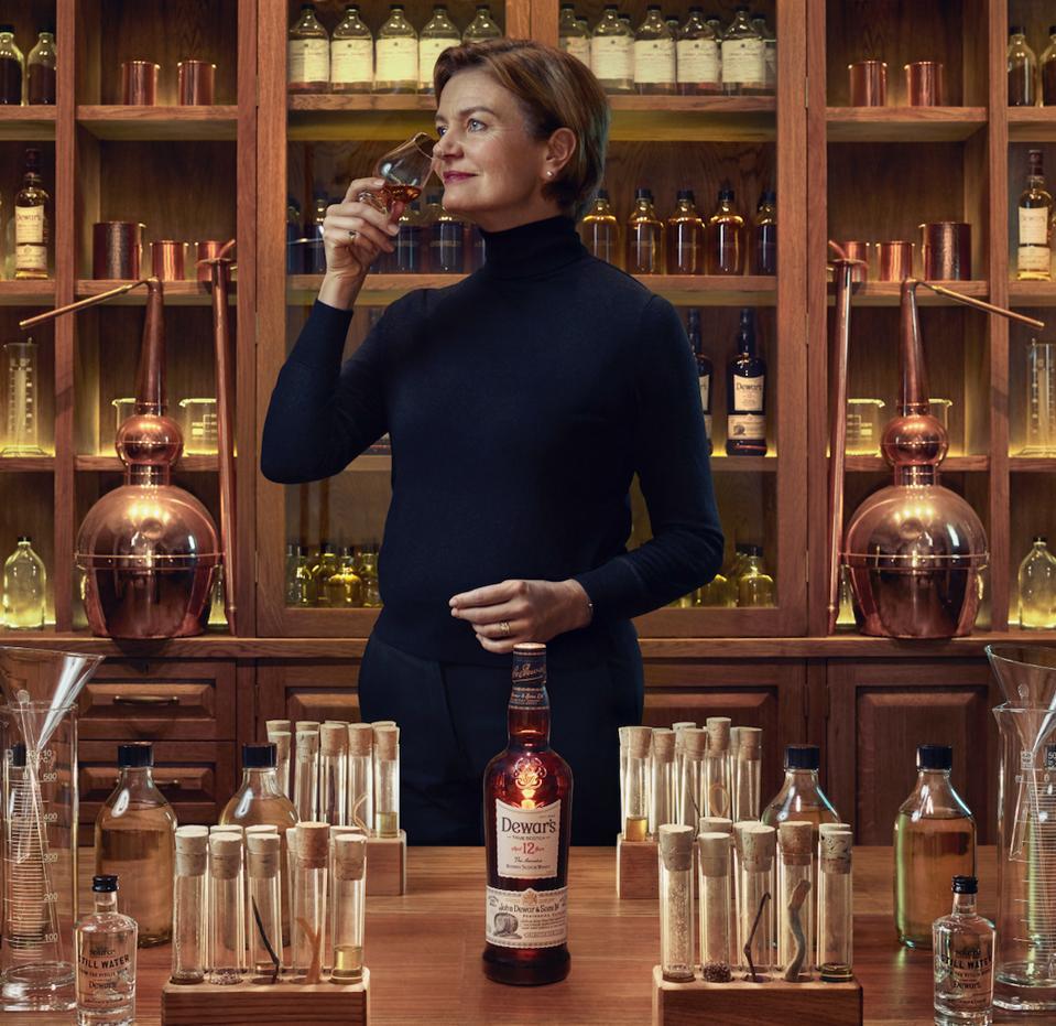 coronavirus, covid19, scotch, whisky, blend, world's best scotch whisky