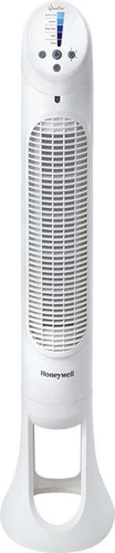 Honeywell Home QuietSet Tower Fan