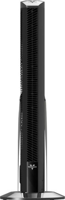 Vornado Tower Fan