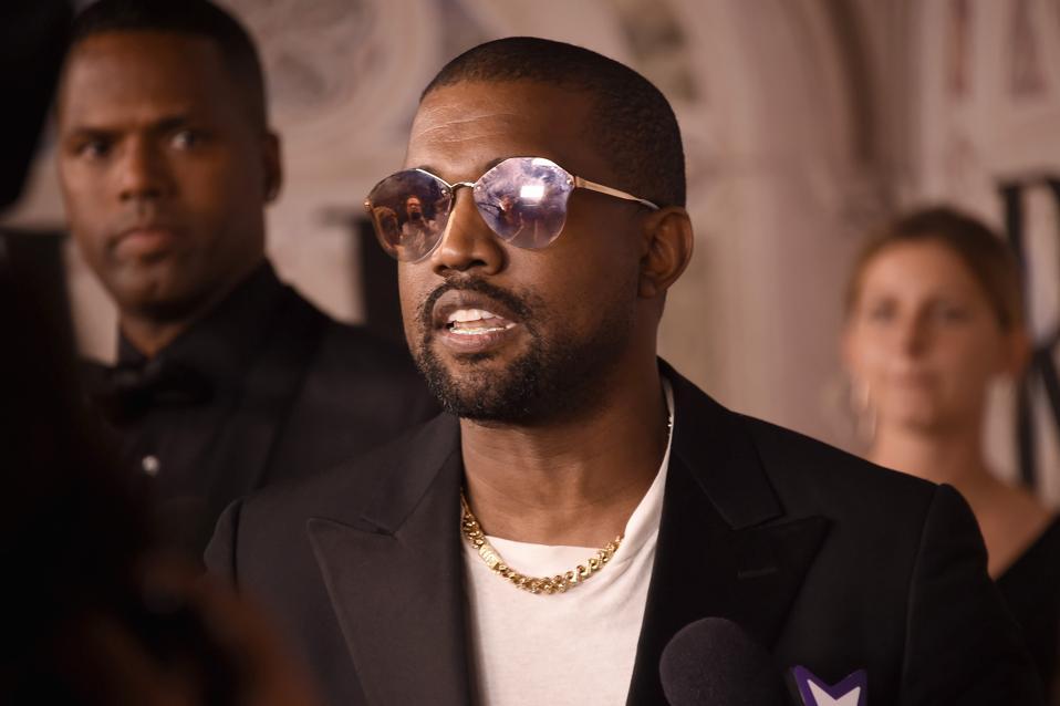 Kanye West , Kanye West rally, Kanye West harriet tubman