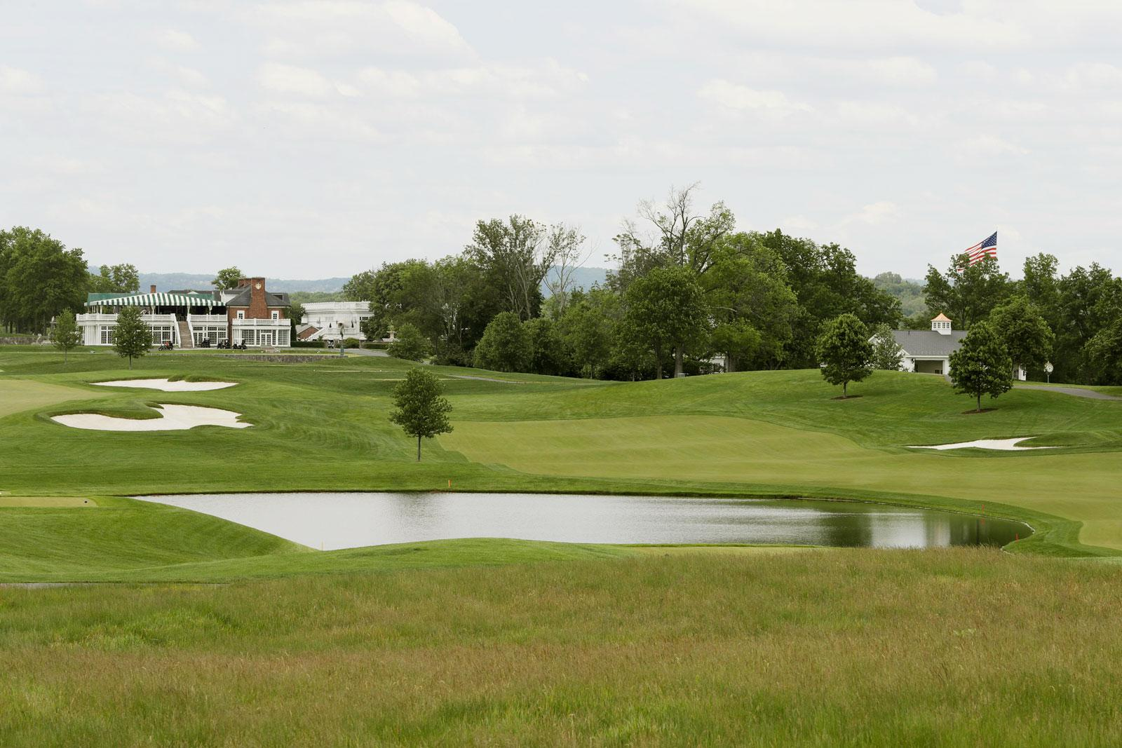 Trump-National-Golf-Club-bedminster