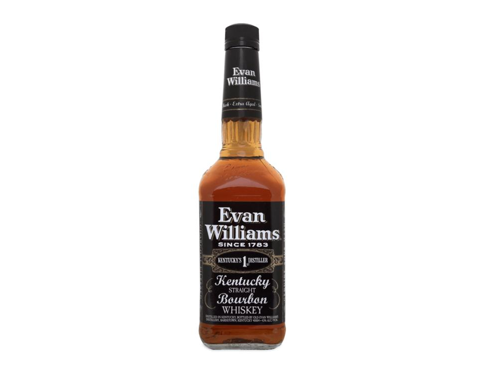 covid19, coronavirus, world's best whiskey, bourbon