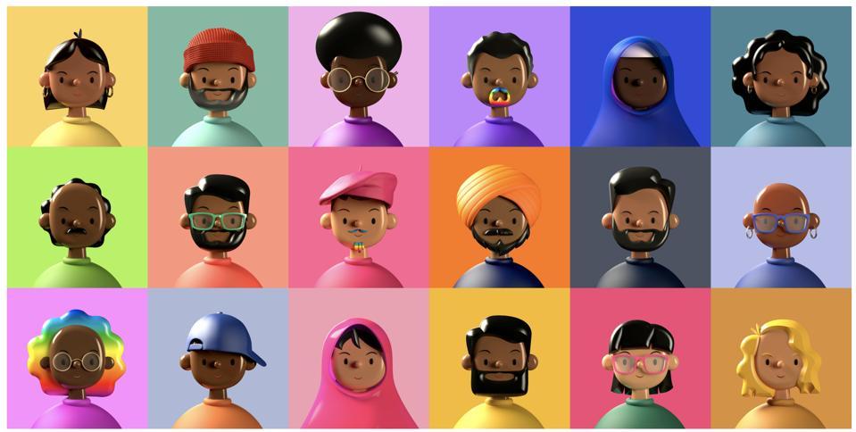 https://amritpaldesign.com/toy-faces
