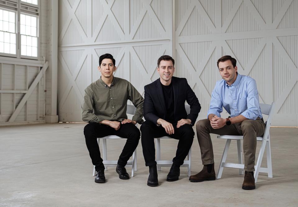 Cofounders