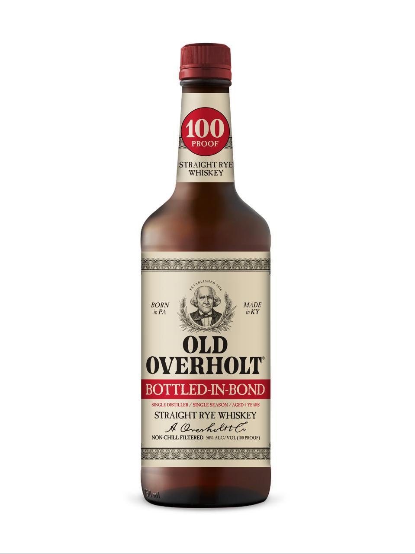covid19, coronavirus, whisky, scotch, rye, bourbon, whiskey