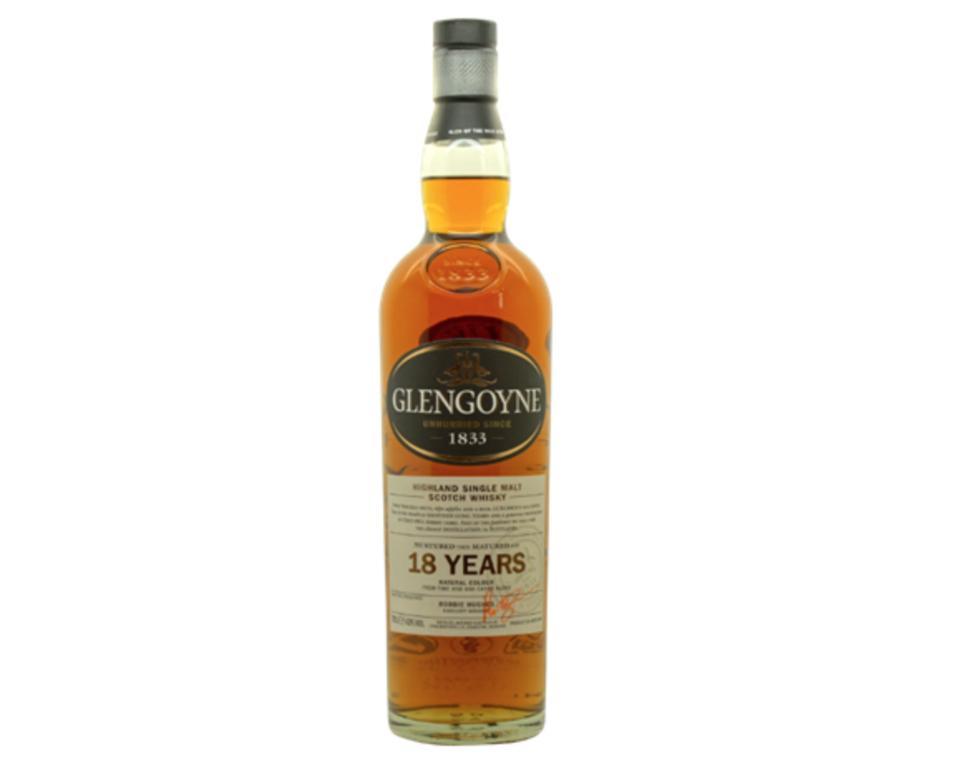 covid19, coronavirus, whisky, whiskey