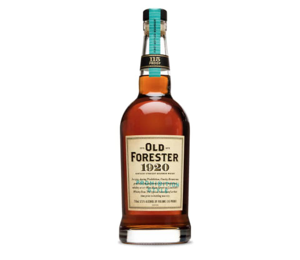 whiskey, whisky, bourbon, coronavirus, covid-19