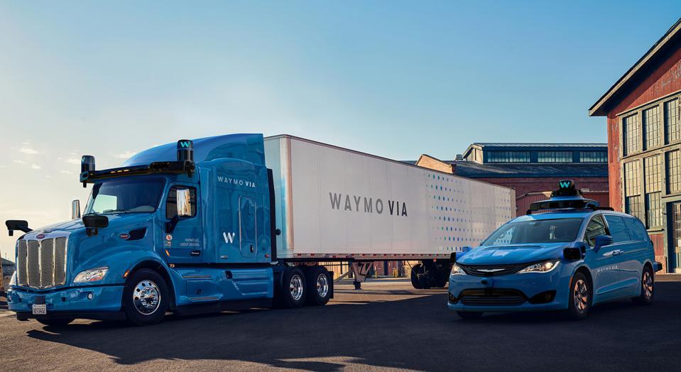 Waymo-FCA-tech-tieup