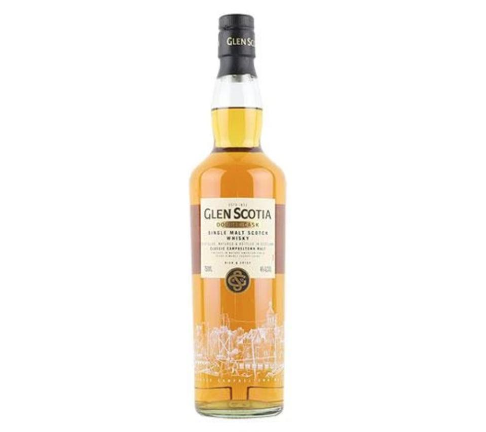 coronavirus, covid19, scotch, world's best whisky