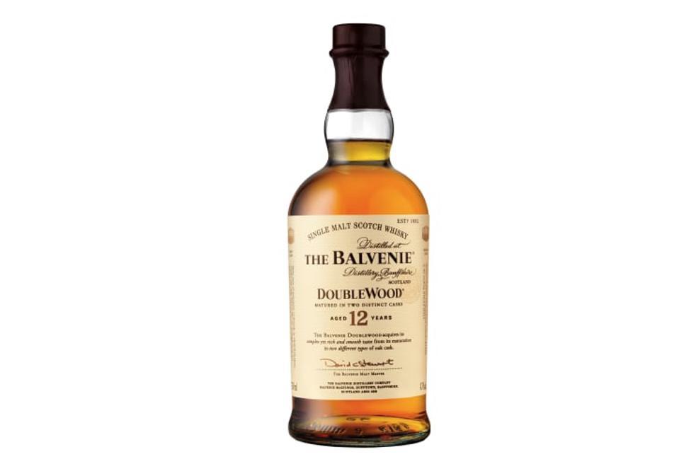 scotch, whiskey, whisky, covid19, coronavirus