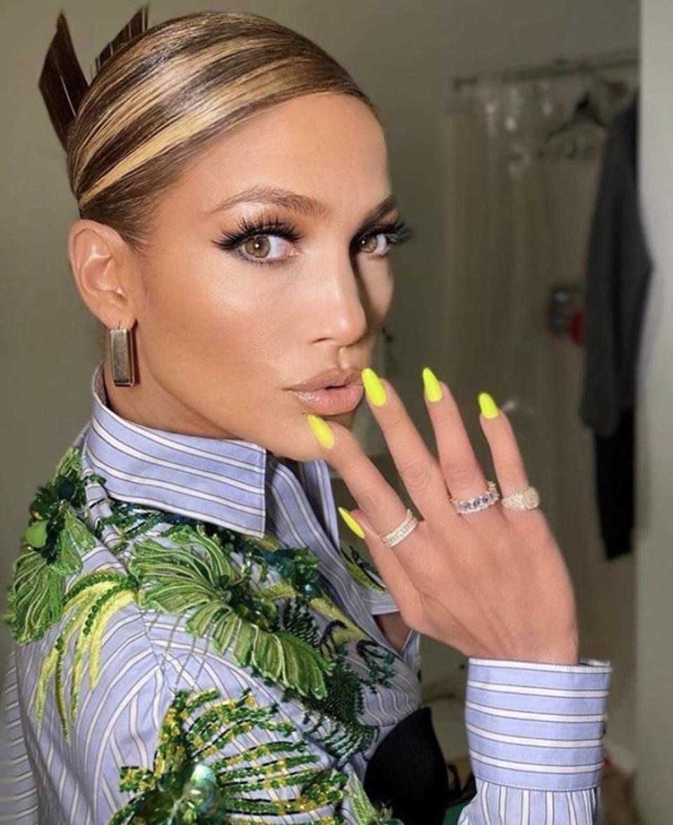 Celebrity Makeup Artist Scott Barnes Talks Beauty Business And