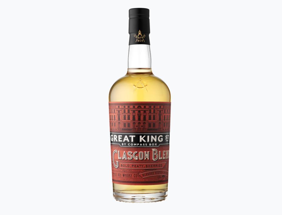 coronavirus, covid19, blended scotch, whisky