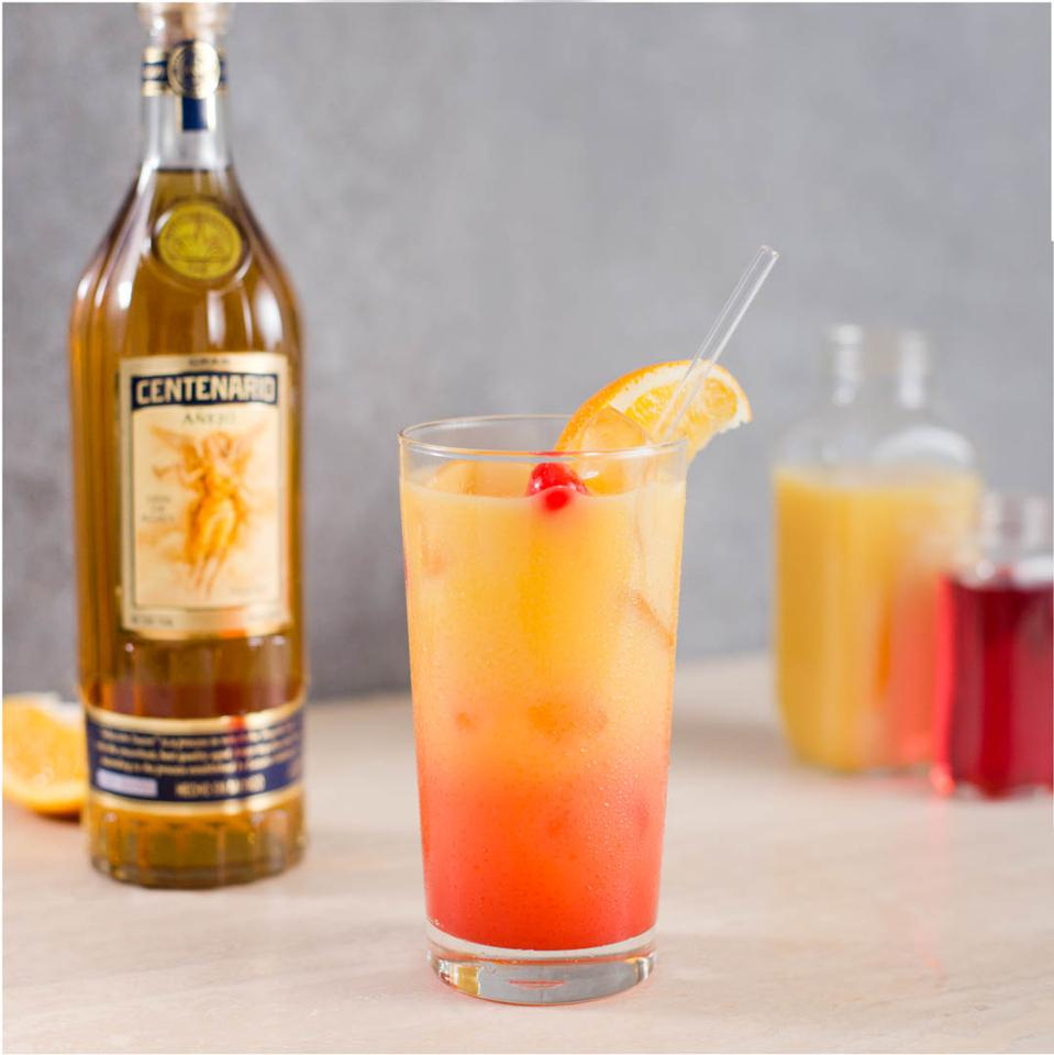 coronavirus, covid-19, tequila, cocktail recipes
