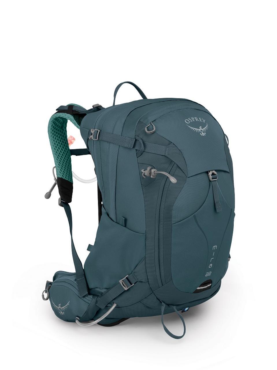 Osprey women's backpack