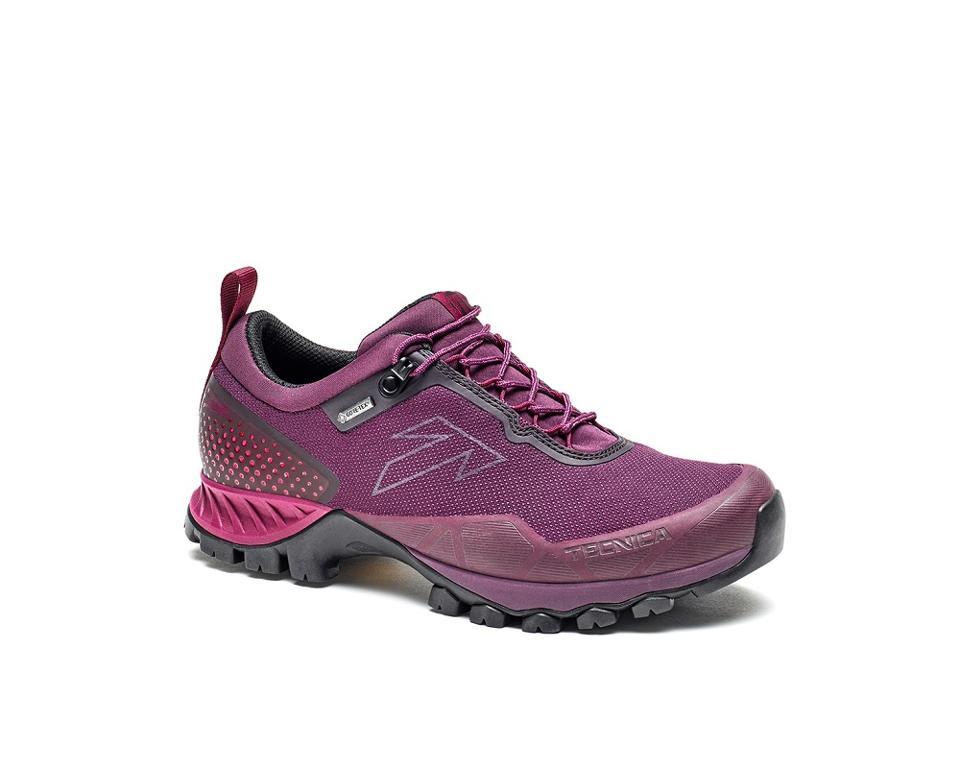 Tecnica Plasma hiking shoe